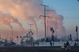 Janji Triliunan Air Products untuk PTBA dan Group…