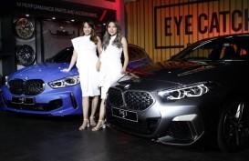 Dua Model Baru BMW M Performance Seharga Rp1 Miliar Meluncur