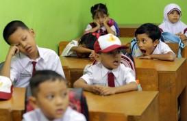 Kaleidoskop 2020: Sejuta Guru PPPK Direkrut hingga Ujian Nasional Dihapus