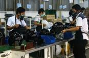 Sulit Bahan Baku, Industri Plastik Hilir Sampaikan 2 Usulan