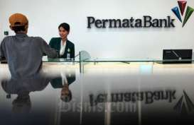 Saham Bank BNLI, BEKS, BBKP Pimpin Rebound IHSG