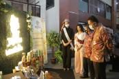 Mustika Ratu Gandeng UI Dorong Industri Kosmetik dan Jamu