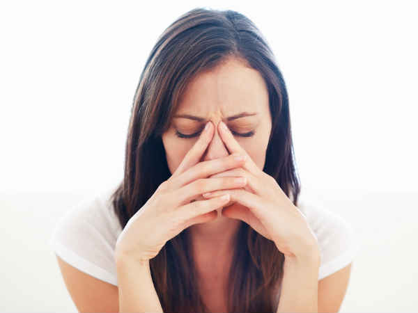 Penyebaran vaksin virus corona (Covid-19) yang melambat bisa sebabkan kemunduran hak perempuan - boldsky.com