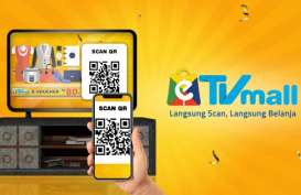 Grup MNC Luncurkan e-TV Mall, Beli Barang Langsung dari Televisi