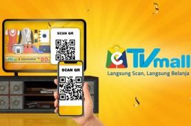 Grup MNC Luncurkan e-TV Mall, Beli Barang Langsung…