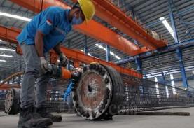 Waskita Precast (WSBP) Bangun Pabrik Admixture, Ini…