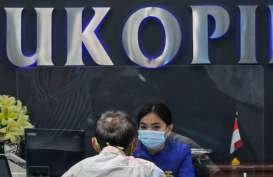 Identitas Baru Bukopin (BBKP) dan Kucuran Dana Rp15,5 Triliun dari KB Kookmin