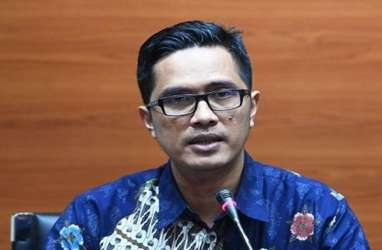 Eks Jubir KPK Dampingi Denny Indrayana Gugat Hasil Pilgub Kalsel ke MK