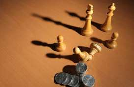 Tips Agar Bisnis Tetap Unggul di Pasar yang Jenuh