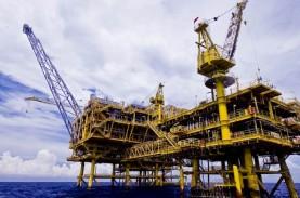 Denyut Industri Migas di Tengah Transisi Energi Baru…