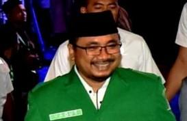 Reshuffle Kabinet: Kursi Menteri Agama Kembali ke Kaum Nahdliyin