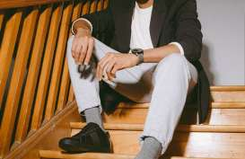 Brand Aldo Shoes Luncurkan Kanal Penjualan Online