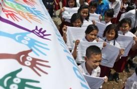 Kepala BKKBN Bilang Indonesia Belum Menuju Bonus Demografi