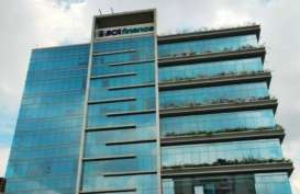 BCA Finance Proyeksi Piutang Pembiayaan Leasing Baru Pulih 2022