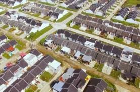Kementerian PUPR Fokus ke Pembangunan Rumah Rakyat…