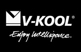 V-KOOL Jadi Produk Terlaris di Tokopedia dan Bukalapak, Ini Sekilas Sejarahnya