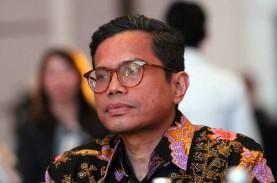 Profil Pahala Mansury, Bankir yang Ditunjuk jadi Wakil…