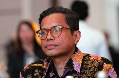 Profil Pahala Mansury, Bankir yang Ditunjuk jadi Wakil Menteri BUMN