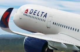 Penumpang Pesawat Nekad Keluar dari Pintu Darurat saat akan Lepas Landas