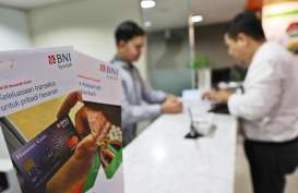 Ditunjuk jadi Penyalur KPR Subsidi 2021, BNI Syariah Siap Tebar Rp64,4 Miliar