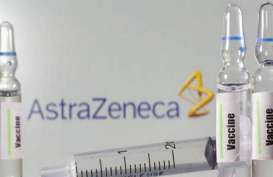 AstraZeneca Klaim Mampu Lawan Varian Baru Covid-19 yang Berkembang di Inggris