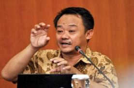 Abdul Mu'ti Menolak Tawaran Jokowi Jadi Wakil Menteri.…