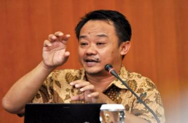 Abdul Mu'ti Menolak Tawaran Jokowi Jadi Wakil Menteri. Kenapa?
