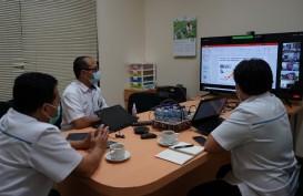 Gandeng LIPI, PTPN X Kembangkan Bioproduk Berbasis Sampingan Tebu
