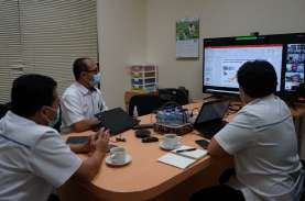 Gandeng LIPI, PTPN X Kembangkan Bioproduk Berbasis…