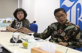 Dilantik Jokowi Jadi Wamen BUMN, Begini Rencana Pahala Mansury