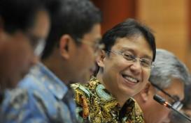 Pro Kontra Menteri Kesehatan Non-Dokter dan Diangkatnya Budi Gunadi Sadikin