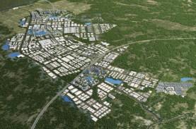 Begini Konsep Kota Pintar dan Berkelanjutan Subang…