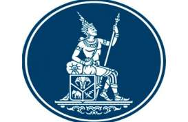 Dibayangi Potensi Reli Mata Uang, Bank of Thailand Tahan Suku Bunga Acuan
