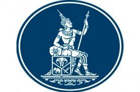 Dibayangi Potensi Reli Mata Uang, Bank of Thailand…