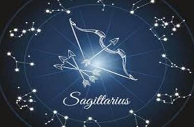 Hati-hati Guys, Kenali 5 Zodiak Penggoda Berikut Ini
