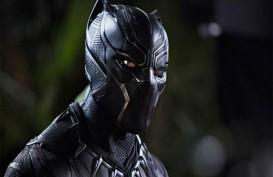 Update Fortnite, Ada Black Panther hingga Captain Marvel