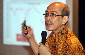 Faisal Basri Prediksi Pertumbuhan Ekonomi RI Kuartal Pertama 2021 Masih Negatif