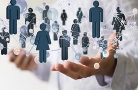 Tips Aman Ikutan Bisnis MLM