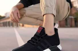 Brand Sepatu Lokal Merlow Bidik Pasar Asia Tenggara