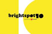 220 Brand Akan Ikut di Brightspot Virtual City