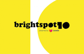 220 Brand Akan Ikut di Brightspot Virtual City