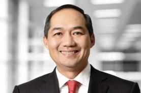 Jokowi Beri Tiga Tugas Besar ke Mendag Lutfi