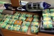 Warga Prancis di Bali Ditangkap Karena Kasus Narkoba & Senjata Api