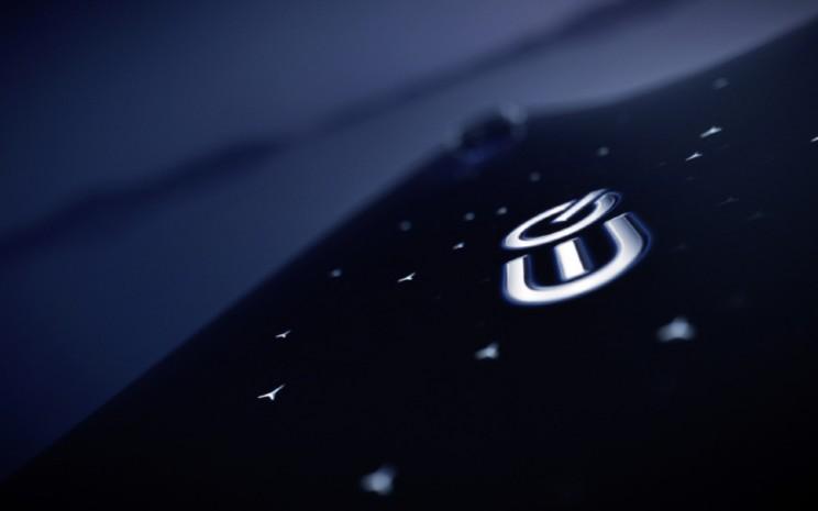 Mercedes-Benz juga akan memamerkan MBUX Hyperscreen di Digital Consumer Electronics Show (CES) pertama kali 2021, yang berlangsung dari 11 hingga 14 Januari.  - Mercedes Benz