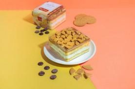 Peluang Bisnis Dessert Box Kekinian Hatchi Bakes