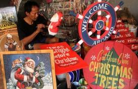 Perayaan Natal 2020: 5 Inspirasi Kado Unik untuk Orang Tersayang