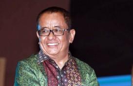 Dituding Provokasi Soal Menag Gus Yaqut, Said Didu Minta Maaf