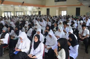 Hai Guru Madrasah Non PNS! Kartu Subdisi Upah Sudah Bisa Dicetak