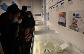 Satu Tahun Pandemi, Begini Wajah Bisnis dan Wisata di Wuhan