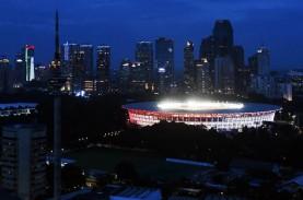 Piala Dunia U-20 Batal Digelar 2021, Begini Reaksi…
